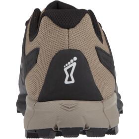 inov-8 Roclite 315 GTX Shoes Herr black/brown